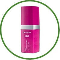 Pevonia RS2 Rosacea Line - RS2 Concentrate