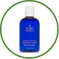 Pure Dermacare - Soothing Toner