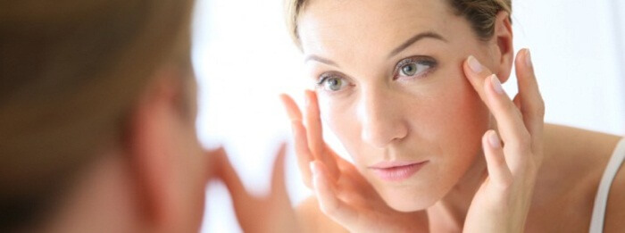 How to Reduce Rosacea Redness – What's the Best Treatment?